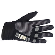 Sombrio Cart3l Glove